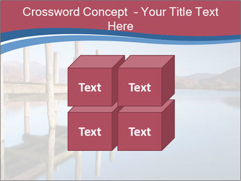 0000083979 PowerPoint Templates - Slide 39