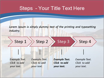 0000083979 PowerPoint Templates - Slide 4