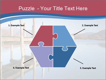 0000083979 PowerPoint Templates - Slide 40