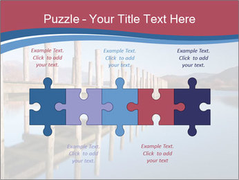0000083979 PowerPoint Templates - Slide 41