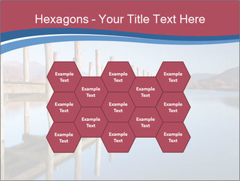 0000083979 PowerPoint Templates - Slide 44