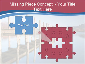 0000083979 PowerPoint Templates - Slide 45