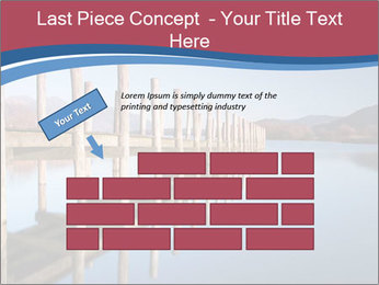 0000083979 PowerPoint Templates - Slide 46