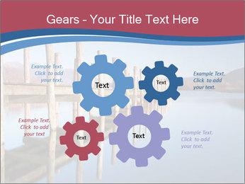 0000083979 PowerPoint Templates - Slide 47