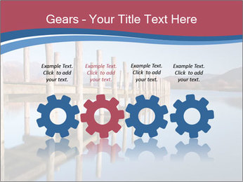 0000083979 PowerPoint Templates - Slide 48
