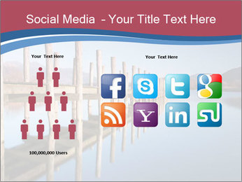 0000083979 PowerPoint Templates - Slide 5