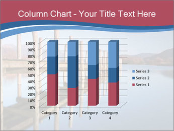 0000083979 PowerPoint Templates - Slide 50