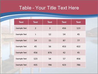0000083979 PowerPoint Templates - Slide 55