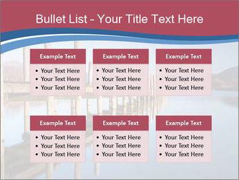 0000083979 PowerPoint Templates - Slide 56