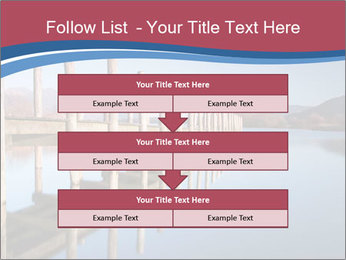 0000083979 PowerPoint Templates - Slide 60