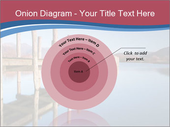 0000083979 PowerPoint Templates - Slide 61