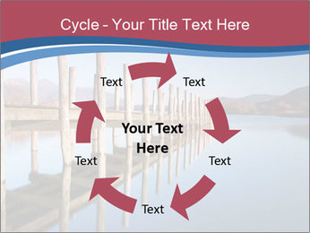 0000083979 PowerPoint Templates - Slide 62