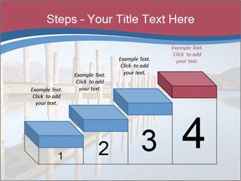 0000083979 PowerPoint Templates - Slide 64
