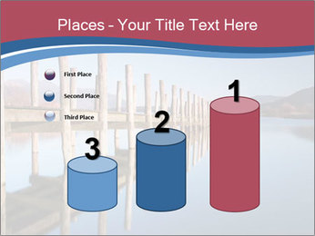 0000083979 PowerPoint Templates - Slide 65