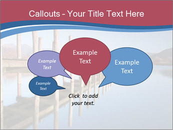 0000083979 PowerPoint Templates - Slide 73