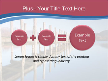 0000083979 PowerPoint Templates - Slide 75
