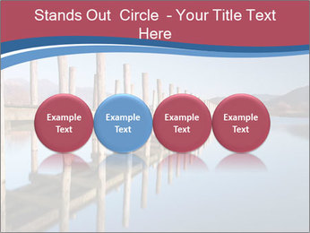 0000083979 PowerPoint Templates - Slide 76