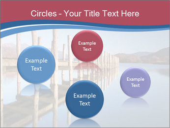 0000083979 PowerPoint Templates - Slide 77