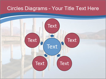 0000083979 PowerPoint Templates - Slide 78