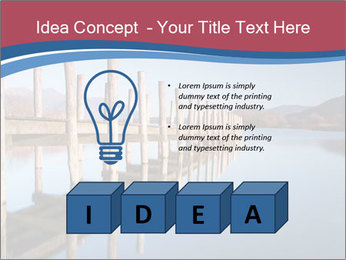 0000083979 PowerPoint Templates - Slide 80