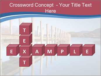 0000083979 PowerPoint Templates - Slide 82