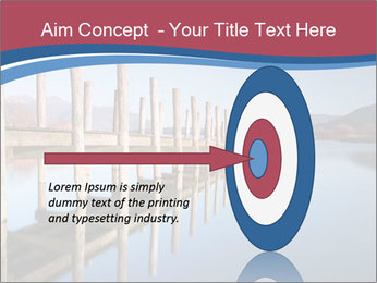 0000083979 PowerPoint Templates - Slide 83
