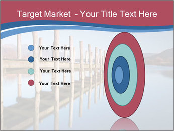 0000083979 PowerPoint Templates - Slide 84