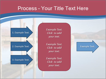 0000083979 PowerPoint Templates - Slide 85