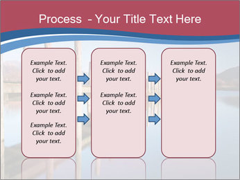 0000083979 PowerPoint Templates - Slide 86