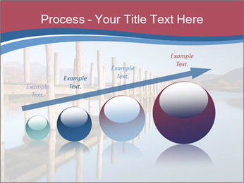 0000083979 PowerPoint Templates - Slide 87
