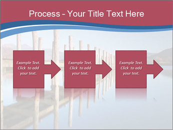 0000083979 PowerPoint Templates - Slide 88