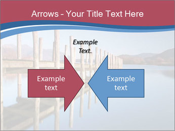 0000083979 PowerPoint Templates - Slide 90
