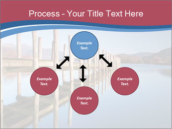0000083979 PowerPoint Templates - Slide 91
