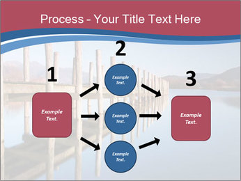 0000083979 PowerPoint Templates - Slide 92