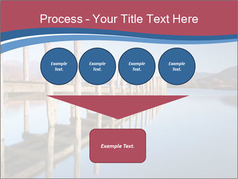 0000083979 PowerPoint Templates - Slide 93
