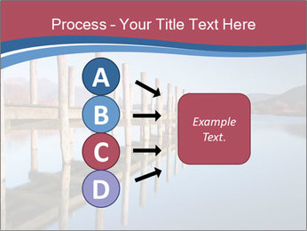 0000083979 PowerPoint Templates - Slide 94