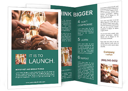 0000083980 Brochure Templates