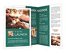 0000083980 Brochure Template