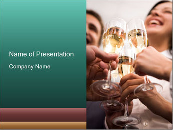 0000083980 PowerPoint Template