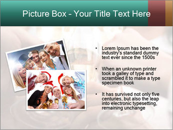 0000083980 PowerPoint Templates - Slide 20