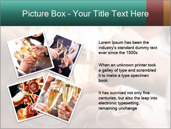 0000083980 PowerPoint Templates - Slide 23