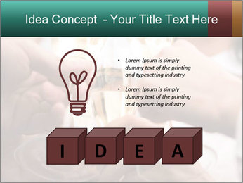 0000083980 PowerPoint Templates - Slide 80