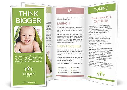 0000083981 Brochure Templates