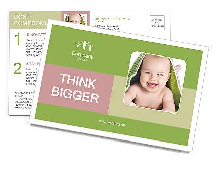 0000083981 Postcard Templates