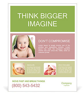 0000083981 Poster Template