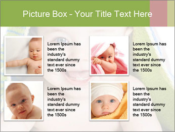 0000083981 PowerPoint Template - Slide 14