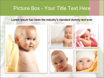 0000083981 PowerPoint Template - Slide 19