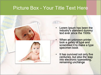 0000083981 PowerPoint Template - Slide 20