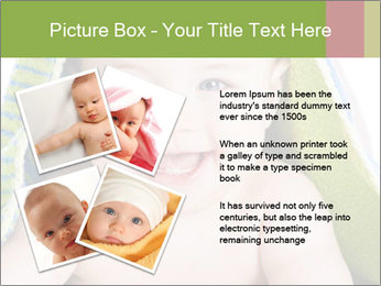 0000083981 PowerPoint Template - Slide 23