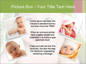 0000083981 PowerPoint Template - Slide 24